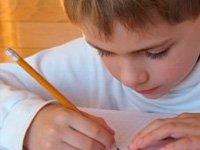 Здоровье в школьном возрасте